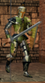 NWN - HoU - Waterdeep Guard.png