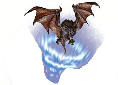 File:Summoned fiendish dire bat.jpg