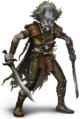 Sword Coast Legends - Companion - Izhkin, Lord of the Dark.png