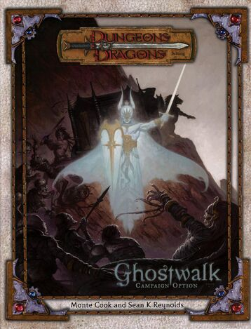 File:Ghostwalk cover.jpg