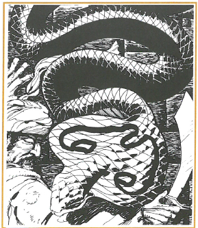 File:GiantCobra.PNG