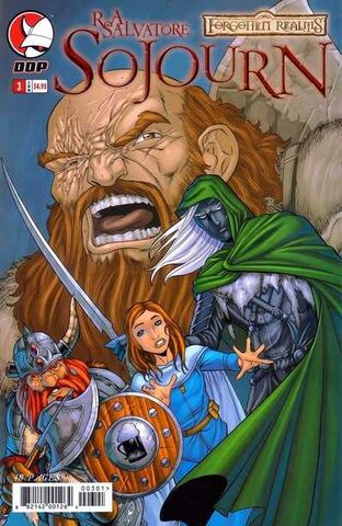 File:Sojourn comic issue 3.jpg