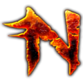Neverwinter game symbol.png
