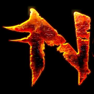 File:Neverwinter game symbol.png