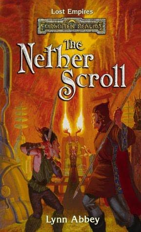 File:The Nether Scroll.jpg