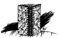 BookBats.PNG
