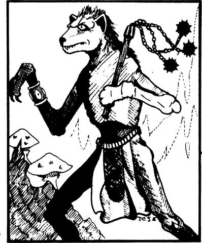 File:Monster manual 1 - Yeenoghu - p19.jpg