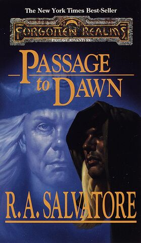 File:Passage to Dawn.jpg