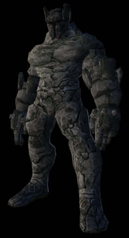 File:Neverwinter MMO - Creature - Stone Golem.png