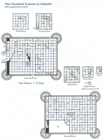 File:Ashaba-Twisted-Tower-Map.jpg