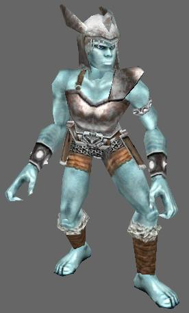 File:NwN Frost Giant F.jpg