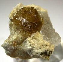 Rusteen-crystal1