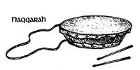 Naqqarah