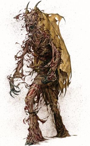 File:Angel of Decay - Jeremy Jarvis.jpg