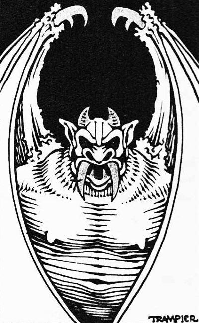 File:Monster manual 1 - Pit fiend - p23.jpg