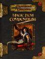 Magic Item Compendium.jpg