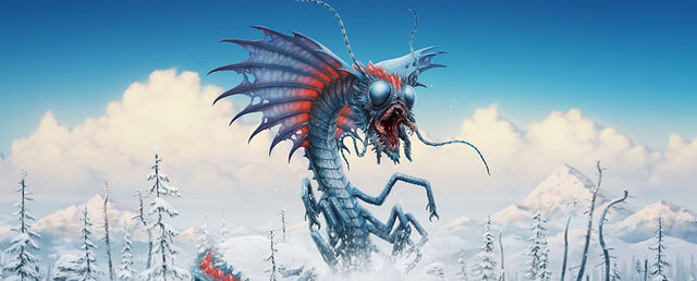 File:Neverwinter MMO - Creature - Web - Remorhaz.jpg