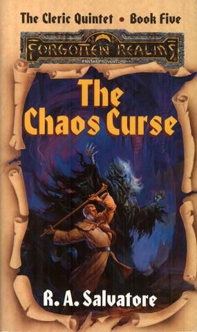 File:The Chaos Curse1.jpg