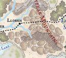Llorkh