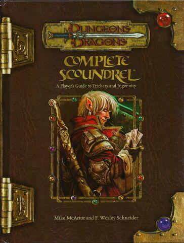File:Complete Scoundrel cover.jpg