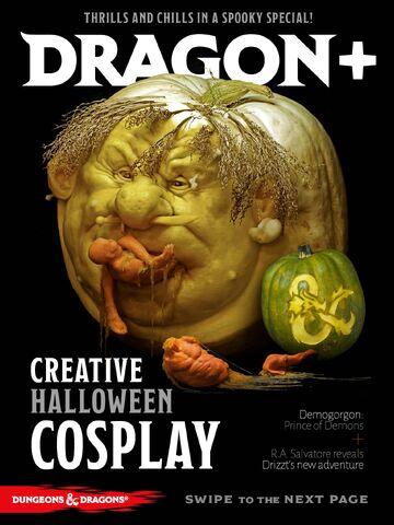 File:Dragon+ 10.jpg