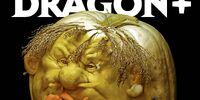 Dragon+ 10