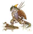 Lizardfolk 3e mm.jpg