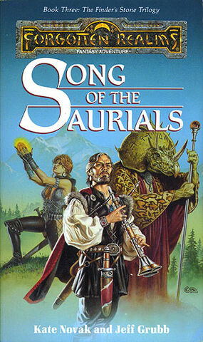 File:Song of the Saurials.jpg