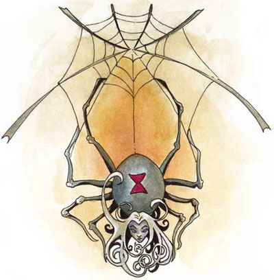 File:Lolth symbol.jpg