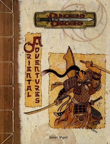 File:New oriental adventures cover.jpg