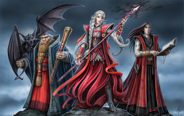 File:4e red wizards.jpg