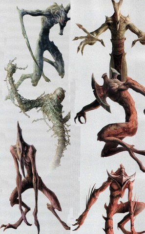 File:Dragon Magazine -306 p39 & p41 crop.png