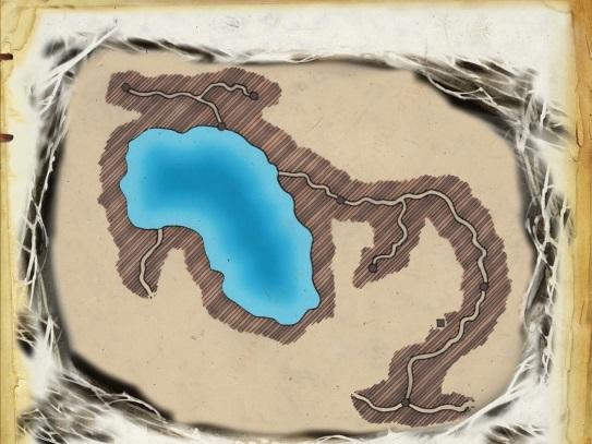 File:Lake of Shadows.jpg