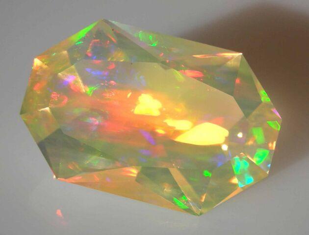 File:Opal-water2.jpg