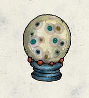 File:Savras symbol.jpg