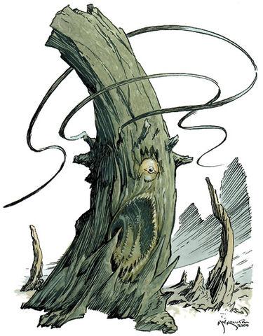 File:Monster manual 35 - Roper - p215.jpg