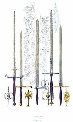 Swords1