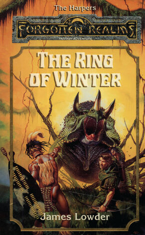 File:The Ring of Winter.jpg