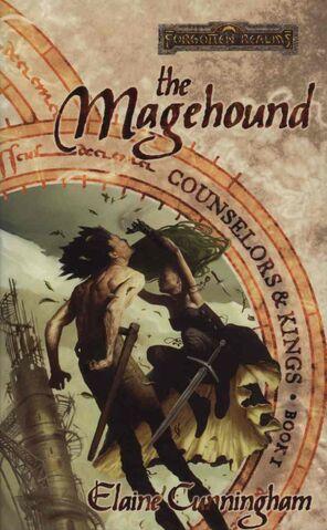 File:The Magehound.jpg