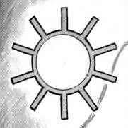 File:Xanathar'sThieves'GuildSymbol.jpg