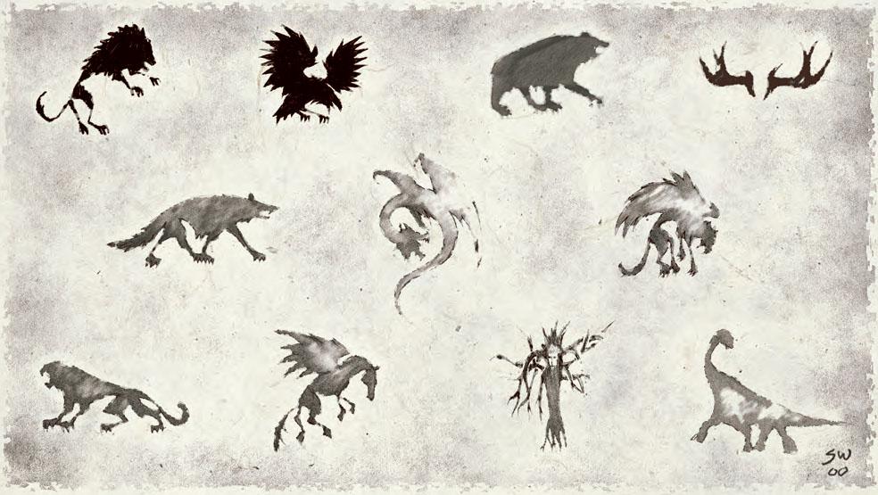 File:Uthgar symbol.jpg