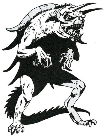 File:Monster manual 2 1e - Tarrasque - p117.png