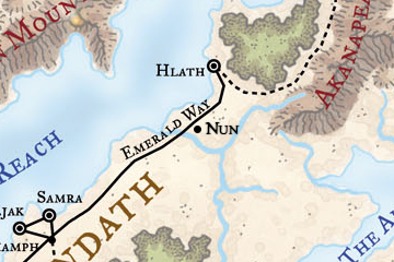 File:Nun map.png