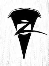 File:ZhentarimSymbol.jpg