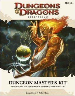 File:DungeonMastersKitCover.jpg