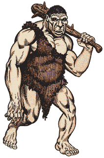 File:Monstrous Manual 2e - Hill Giant - p141.png