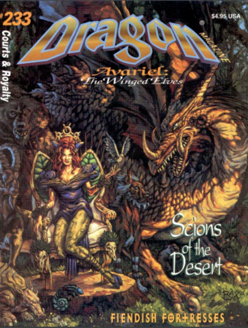File:Dragon233.PNG