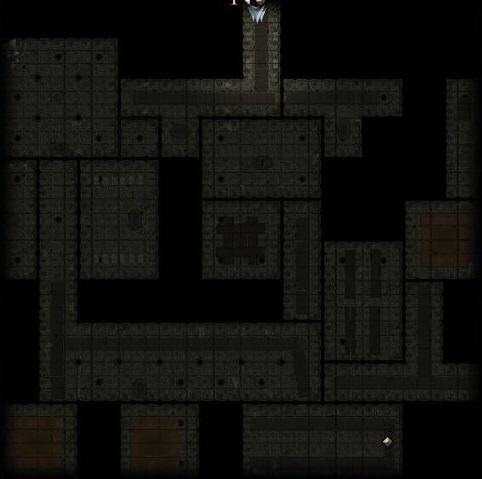 File:Graveyard large crypt map.jpg