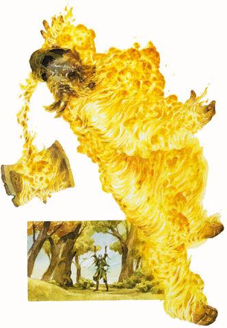 File:Inferno(spell).jpg
