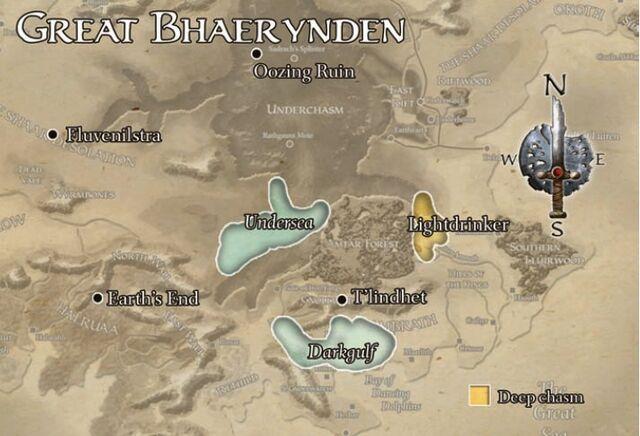 File:Great Bhaerynden.jpg